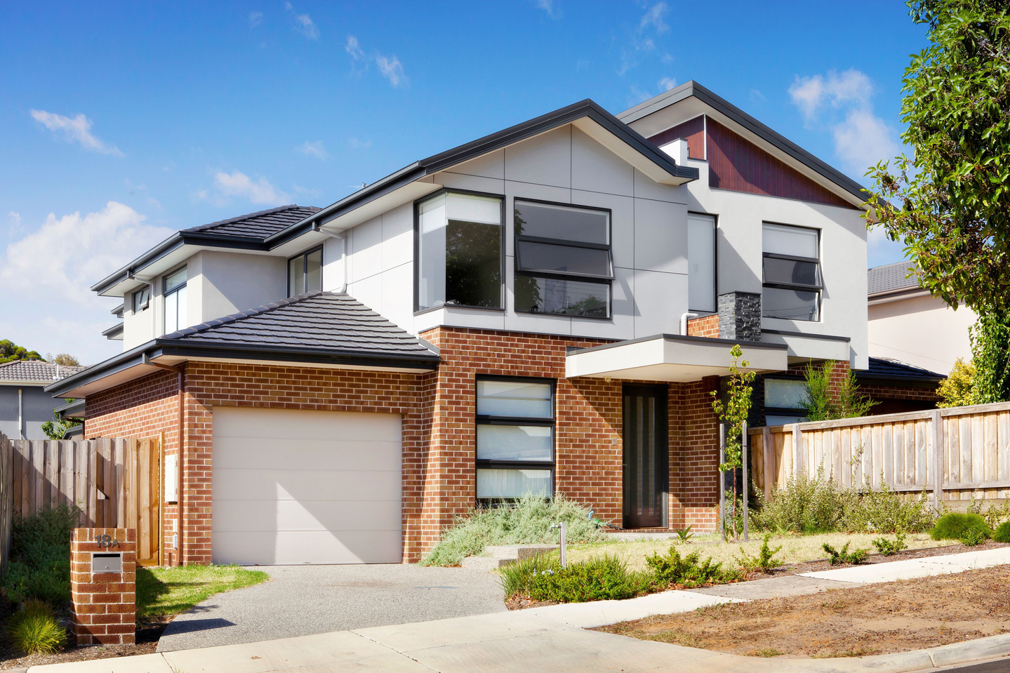 18 Binalong Ave Chadstone - Chadstone eastern suburbs property development