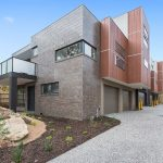 183 Stud Rd Wantirna - Wantirna multi unit development builder