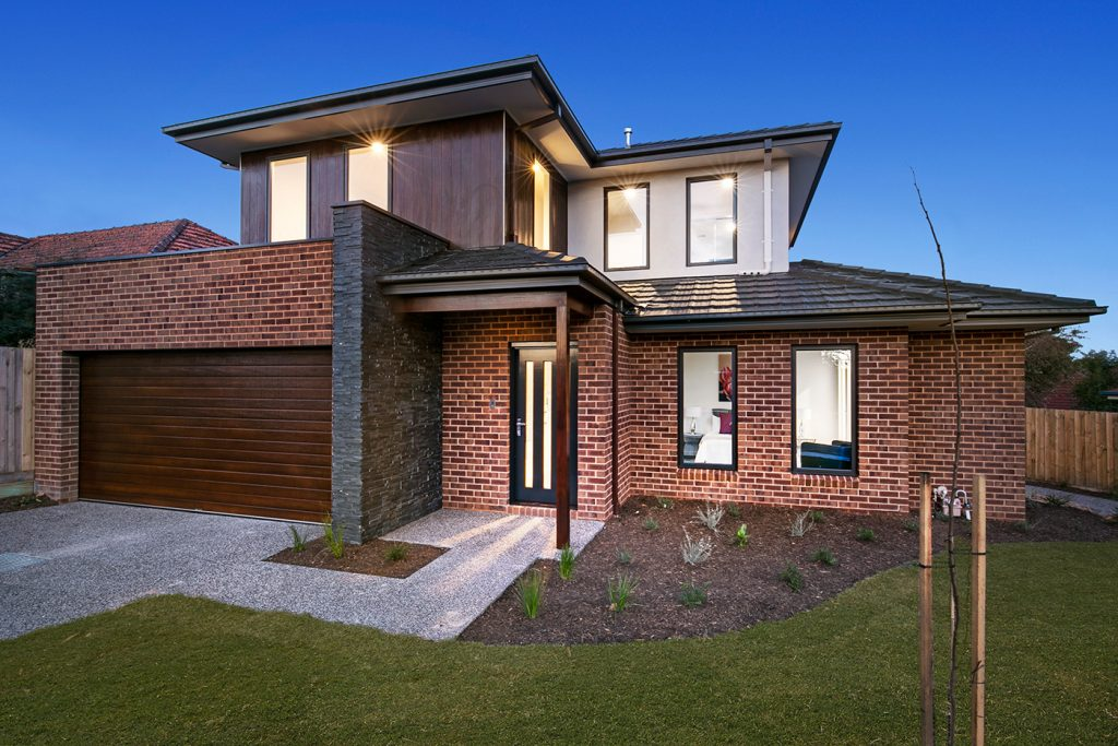 2 Braeside Ave Ringwood - Ringwood local builder