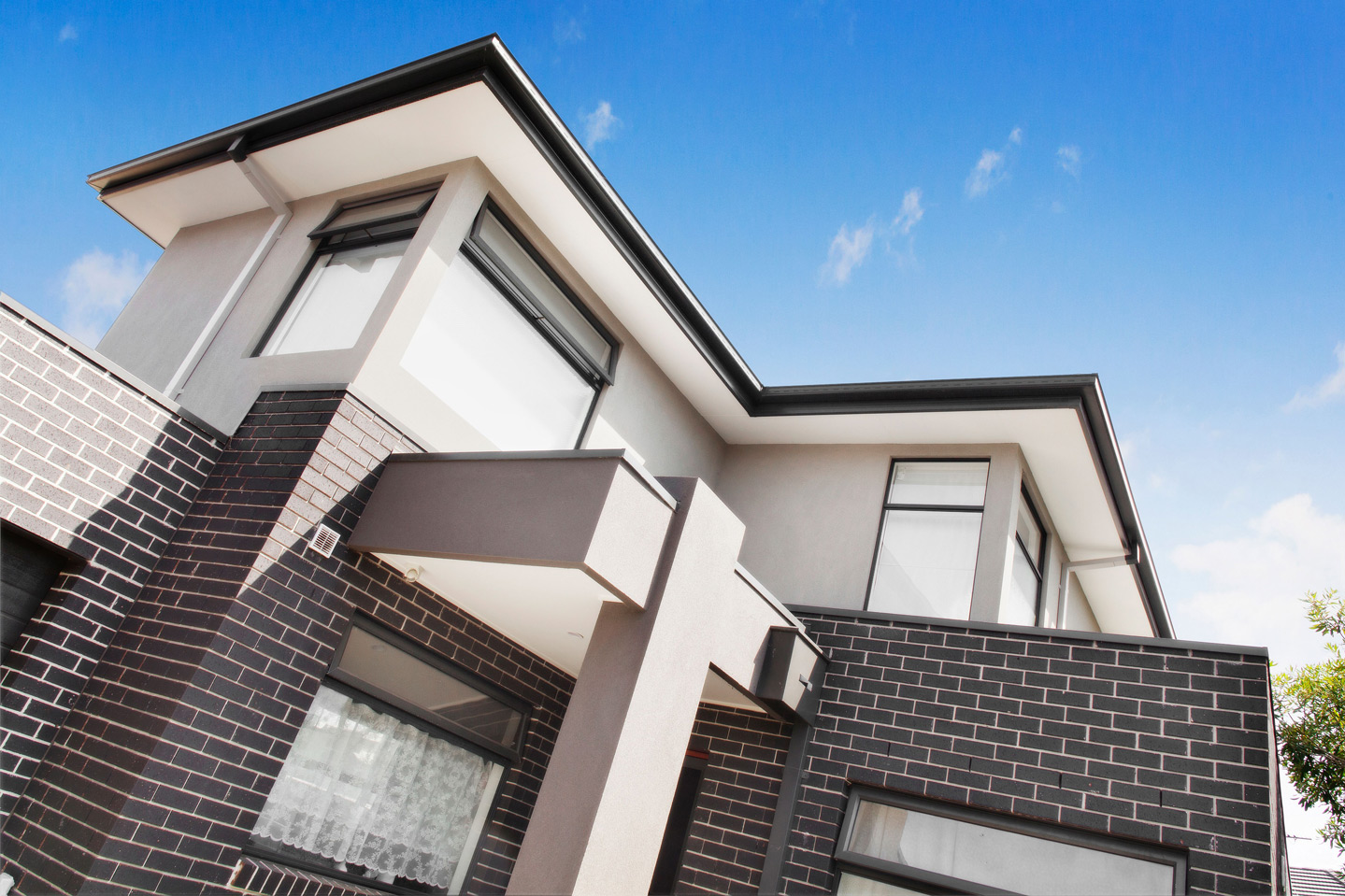 8 Horfield Ave Box Hill North - Box Hill townhouse development plans