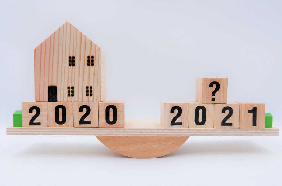 How to Get the Best Valuation for Your Investment Property
