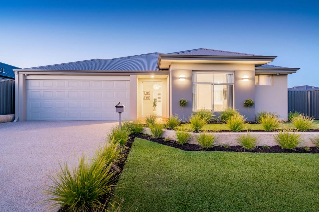 A complete guide to property investment in Australia