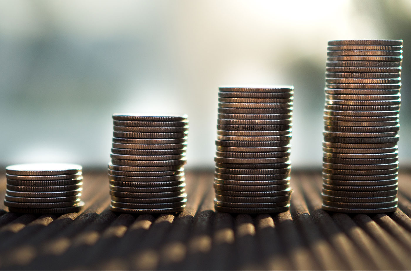 What is the Best Source of Return? Cash Flow vs. Capital Growth