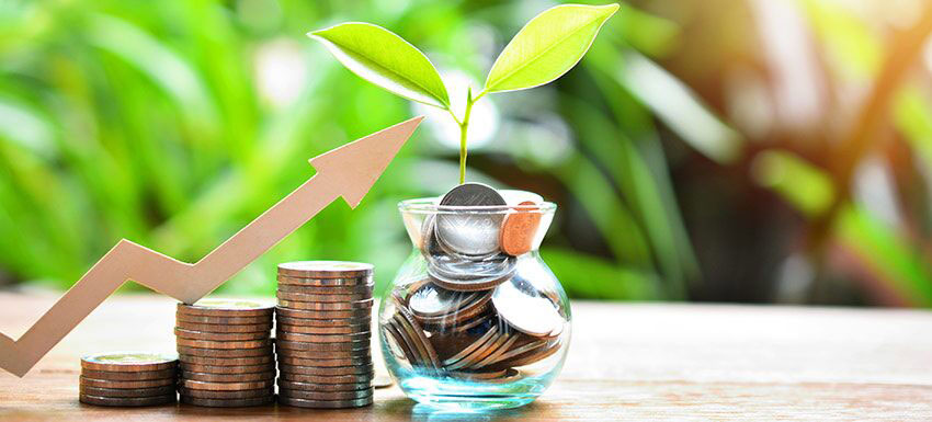 Why you should pay off your investment loans first